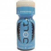 POPPERS JOLT MINT 13ML