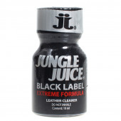 POPPERS JUNGLE JUICE 10ML
