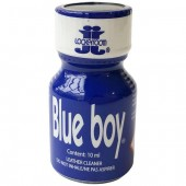 ПОППЕРС BLUE BOY 10ML