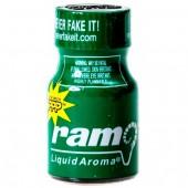 RAM 10ML