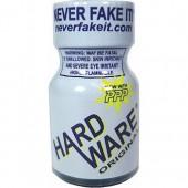 HARD WARE 10ML